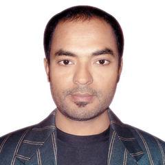 Asraful Islam Rohit