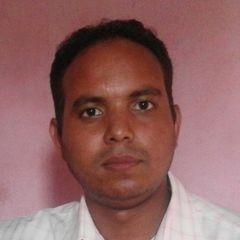 Som <b>Bahadur sunar</b> - 31107706_20150921192833