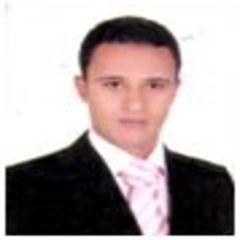 Abdel Aziez Gouda