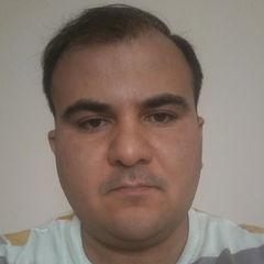 AbdulSalam Zaino