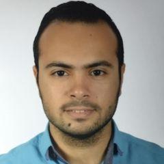 Amr Kilany