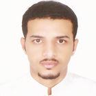 محمد راشد صالح داود