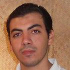 محمد عبد الخالق عبد الوهاب عبد الخال...