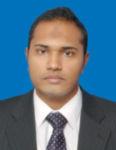Shafqat Shah
