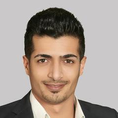 Bilal Altiti
