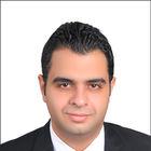 Maged Samir Eskander, CMA