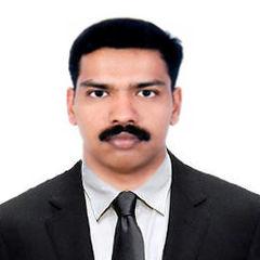 Aji Rajandran