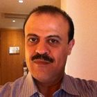 Mostafa Abu-Lebdeh