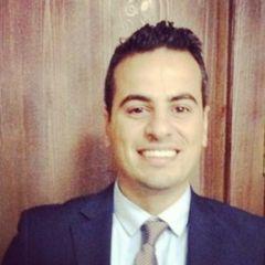 Ghaith Jalabneh