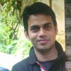 Md Irfan