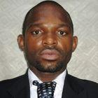 Uchechukwu Uhalla