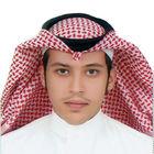 majed Alalimi
