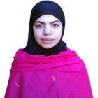 Maria Ammar