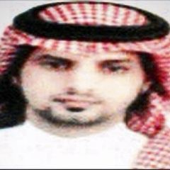 mohammed alsubaie