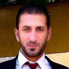 Samer Alsayed Call Center Agent In Qtel At Qatar