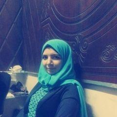 fatma hashem