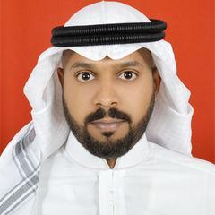 Abdullah Sayah Al-johani
