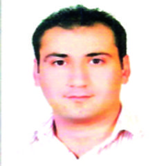 Shevan Bashar