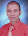 محمد خليل السيد محمد