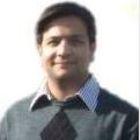Akshat Gupta