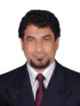 Fahad AlAhmary