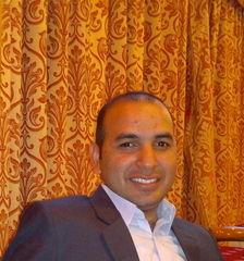 Yasar Abbas