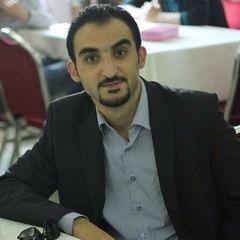 Ibrahim sahawneh