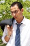 Amr Moustafa