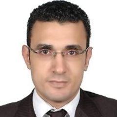 Amr SayeD Abd El-Halim Abd El-Rehim