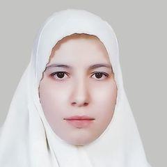 Manal Al Saidi