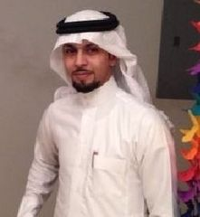 jafar almohammad