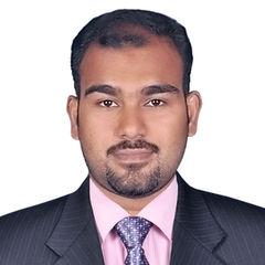 Abdul Rahman Badhar Saman