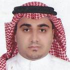 Hassan Al-Mustafa
