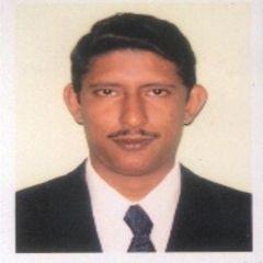 Ramji Manika Hariram