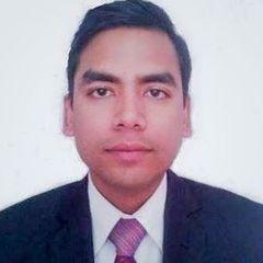 Sudeep P. Sumsher J.B. Rana