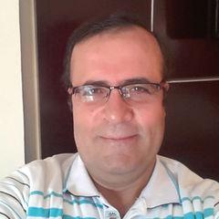 Mamdoh Salim Shelhawi