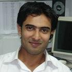 <b>Syed Mehmood Alam</b> - 19101508_20131012115608