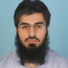 Usman Khalid Chartered Accountant