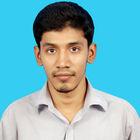 Umar Abdul Rahim