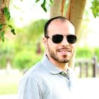 Ahmed Adel, MIT, ITIL