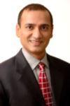 Saleem Ansari, CFA