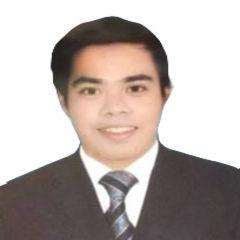 Mickel Jan Panghulan