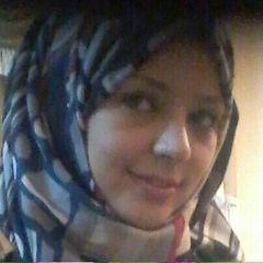 Alia Aldaheen