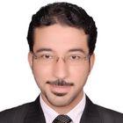 Abd El-Hamid Dawood