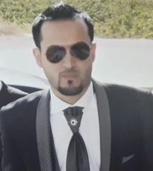 Ahmed Ali Al_Wardat
