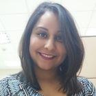 Shannon D'souza