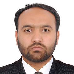Shahid Karim