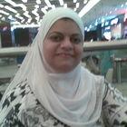 Noha Elsayed
