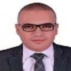 yahya ابراهيم الشحات