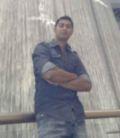 Riyas Manamkeryil